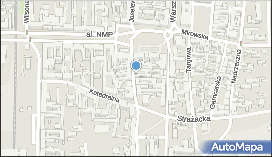 Firma Prywatna, Ogrodowa 7, Częstochowa 42-202 - Przedsiębiorstwo, Firma, NIP: 9490029233