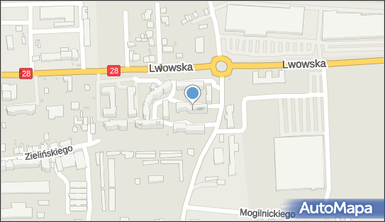 Firma Usługowa Glanc, Lwowska 32c, Przemyśl 37-700 - Przedsiębiorstwo, Firma, NIP: 7951145115