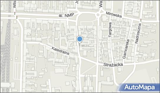 Firma Wielobranżowa System MGR Inż, ul. Ogrodowa 11, Częstochowa 42-200 - Przedsiębiorstwo, Firma, NIP: 5730236054