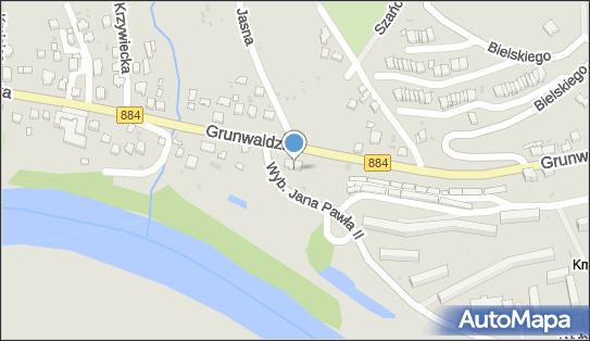 Fontic, Grunwaldzka 131, Przemyśl 37-700 - Przedsiębiorstwo, Firma, NIP: 7951007867