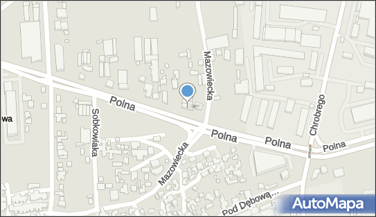 Forum Ag, Polna 71, Toruń 87-100 - Przedsiębiorstwo, Firma, NIP: 5841028011
