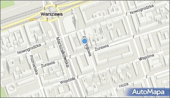 Foto Tronik, Żurawia 32/34, Warszawa 00-515 - Przedsiębiorstwo, Firma, godziny otwarcia, numer telefonu