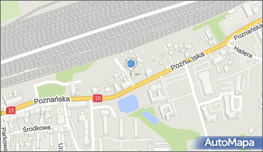 Fundacja Na Rzecz Osób Niepełnosprawnych Arkadia w Toruniu, Toruń 87-100 - Przedsiębiorstwo, Firma, numer telefonu, NIP: 8791748028