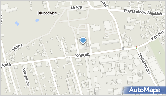 Fundacja Unia Bracka, ul. Edmunda Kokota 172, Ruda Śląska 41-711 - Przedsiębiorstwo, Firma, numer telefonu, NIP: 9541302823
