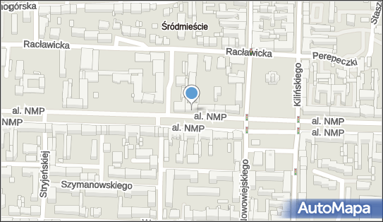 Gabinet Psychiatryczny Beata Nowodzińska Kołodziejczyk 42-200 - Przedsiębiorstwo, Firma, NIP: 5731605401