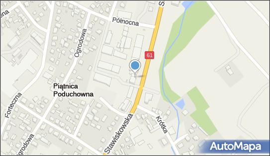 Gmina Piątnica, Stawiskowska 53, Piątnica Poduchowna 18-421 - Przedsiębiorstwo, Firma, numer telefonu, NIP: 7182032847