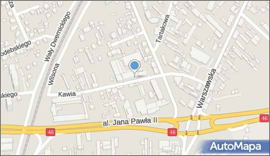 GMT Polska, Kawia 4/16, Częstochowa 42-202 - Przedsiębiorstwo, Firma, numer telefonu, NIP: 9491977788