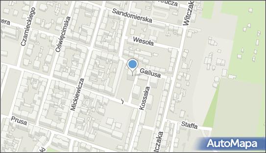 Golovatyy, pl. Wojska Polskiego 7, Bytom 41-902 - Przedsiębiorstwo, Firma, NIP: 6262878712