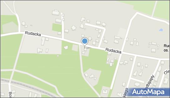 Gospodarstwo Rolne - Nowakowski Piotr, ul. Rudacka 40/44, Toruń 87-100 - Przedsiębiorstwo, Firma, NIP: 8911165081