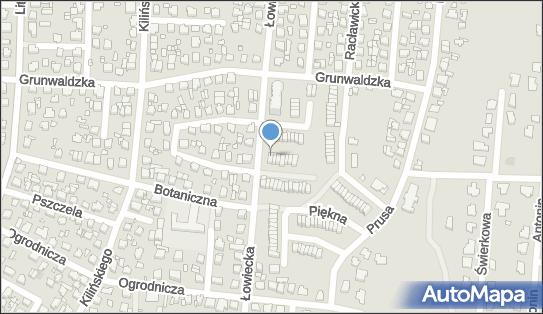 Gospodarstwo Rolne, ul. Łowiecka 21, Chełm 22-100 - Przedsiębiorstwo, Firma, NIP: 5631071986