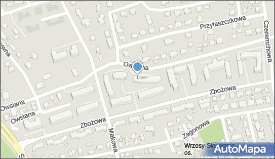 Graktiva Consulting, Owsiana 40, Toruń 87-100 - Przedsiębiorstwo, Firma, NIP: 5561492210