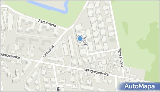 Grzegorz Licznerski New Point Incentive Travel, Drawska 10B 02-202 - Przedsiębiorstwo, Firma, NIP: 5221924337