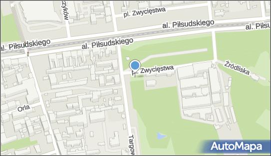 Gwarant Insurance, pl. Zwycięstwa 2, Łódź 90-312 - Przedsiębiorstwo, Firma, numer telefonu, NIP: 7262145341
