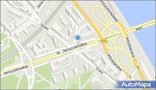 H M S Star, ul. Solec 34A, Warszawa 00-438 - Przedsiębiorstwo, Firma, NIP: 5260002139