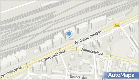 Halodoktorze PL SA, Al.Jerozolimskie 96, Warszawa 00-807 - Przedsiębiorstwo, Firma