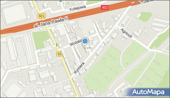 Handel Obwoźny, Kaźni Oświęcimskiej 2A, Zabrze 41-800 - Przedsiębiorstwo, Firma, NIP: 6481169223