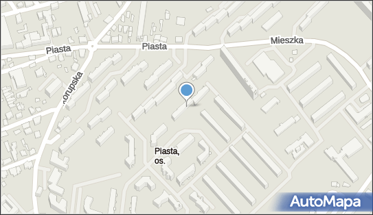 Handel, ul. Mieszka I 2A M 25, Białystok 15-054 - Przedsiębiorstwo, Firma, NIP: 9660859609