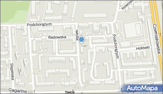 Hasta, Iwicka 40, Warszawa 00-735 - Przedsiębiorstwo, Firma, NIP: 5211462326