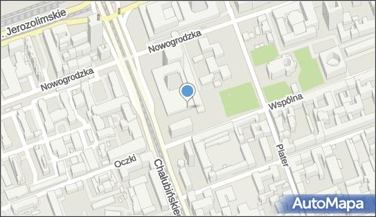 Heros Centrum Szkoleniowe, Marszałkowska 99a/5a, Warszawa 00-693 - Przedsiębiorstwo, Firma, numer telefonu