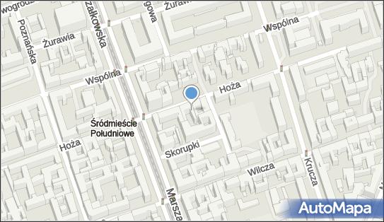 Home Plus Agencja Nieruchomości, Hoża 27a/7, Warszawa 00-683 - Przedsiębiorstwo, Firma, godziny otwarcia, numer telefonu