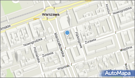 Home Style, Marszałkowska 84/92, Warszawa 00-514 - Przedsiębiorstwo, Firma, numer telefonu, NIP: 1132244136