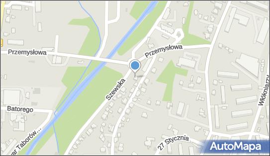 HP Trade Joanna Herma, Brzegi 27, Andrychów 34-120 - Przedsiębiorstwo, Firma, NIP: 5512230579
