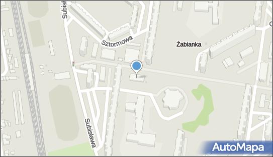 Hurtownia Farmaceutyczna pod Eskulapem Ligier Witold i Społka 80-345 - Przedsiębiorstwo, Firma, NIP: 5840357758