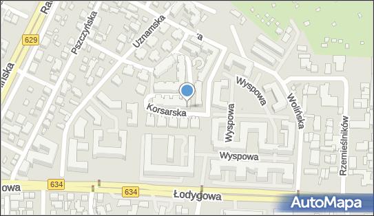 Ideo Krzysztof Drzyzga, Wilków Morskich 16, Warszawa 03-687 - Przedsiębiorstwo, Firma, NIP: 6451756565
