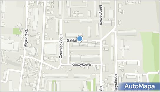 ILJO, Szklana 2/14, Łódź 91-844 - Przedsiębiorstwo, Firma, numer telefonu, NIP: 7260250045