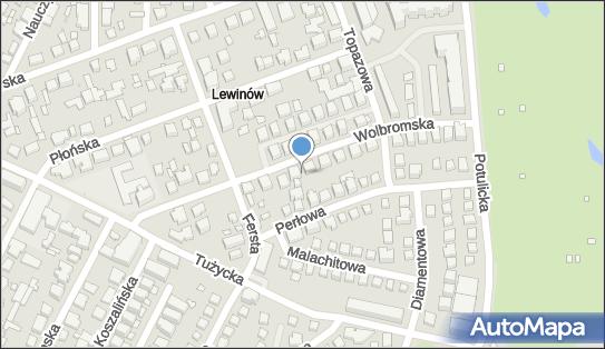 Impresariat Karlsbad, Wolbromska 38, Warszawa 03-680 - Przedsiębiorstwo, Firma, numer telefonu
