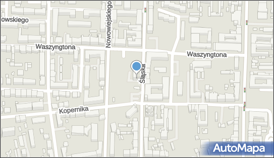 Industrie Master G w Likwidacji, Śląska 12, Częstochowa 42-217 - Przedsiębiorstwo, Firma, numer telefonu, NIP: 9491573660