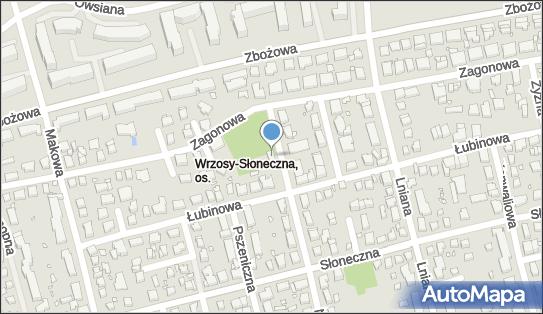 Indywidualna Specjalistyczna Praktyka Lekarska, Narcyzowa 99, Toruń 87-100 - Przedsiębiorstwo, Firma, NIP: 9561360404