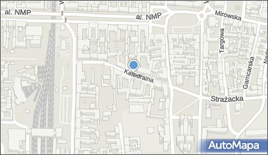 Indywidualna Specjalistyczna Praktyka Lekarska, Katedralna 9 42-202 - Przedsiębiorstwo, Firma, NIP: 9490819260