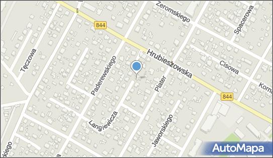 Indywidualna Specjalistyczna Praktyka Studnicka Suwała, Chełm 22-100 - Przedsiębiorstwo, Firma, NIP: 5631183751