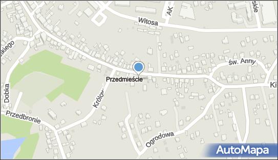Instalatorstwo Elektryczne, ul. Kilińskiego 37 A, Dobczyce 32-410 - Przedsiębiorstwo, Firma, NIP: 6811027214
