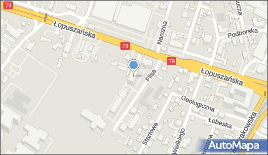 Iss Facility Services, ul. Marcina Flisa 2, Warszawa 02-247 - Przedsiębiorstwo, Firma, numer telefonu, NIP: 6761771576