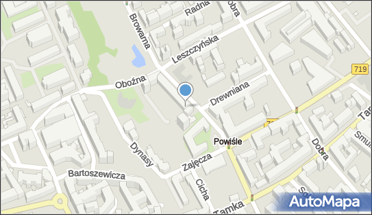 IV Er Kontex Vatrogasne Cijevi D O O Oddział w Warszawie, Warszawa 00-350 - Przedsiębiorstwo, Firma, NIP: 5262312743