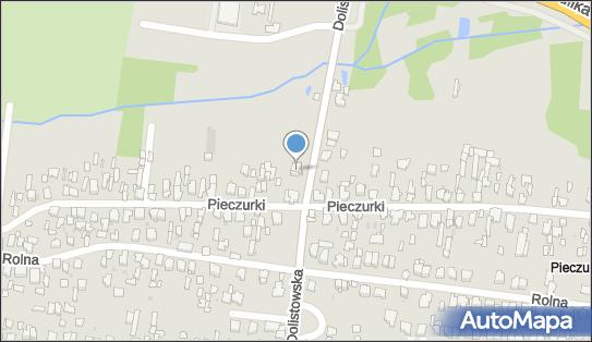 JK.Base, Dolistowska 14, Białystok 15-197 - Przedsiębiorstwo, Firma, NIP: 5422942098