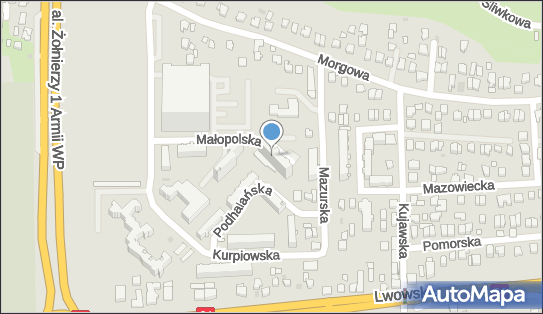 Joanna Kalinowska - Działalność Gospodarcza, Małopolska 8 35-620 - Przedsiębiorstwo, Firma, NIP: 8132879401