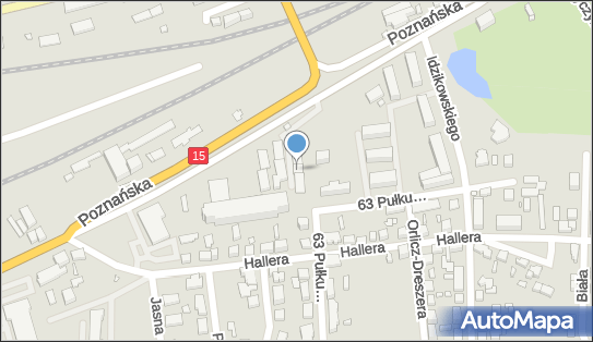 JST Trading, Poznańska 11, Toruń 87-100 - Przedsiębiorstwo, Firma, NIP: 6482238305