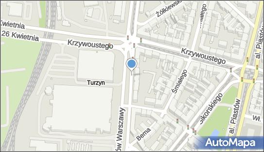 Jurtex, Aleja Bohaterów Warszawy, Szczecin od 70-340 do 70-373, od 71-061 do 71-070 - Przedsiębiorstwo, Firma, NIP: 8510004975