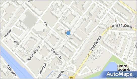 K & M Hubert Ganske Dreams, Plac Ratuszowy 5A, Kołobrzeg 78-100 - Przedsiębiorstwo, Firma, numer telefonu, NIP: 6711756853