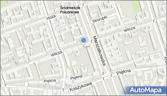 K Partners, Wilcza 35/41, Warszawa 00-678 - Przedsiębiorstwo, Firma, numer telefonu, NIP: 5262668090