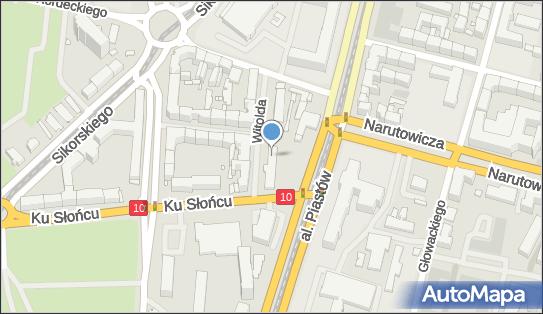 Ka-Dental Hurtownia Medyczo-Farmaceutyczna Anna Kaleta, Szczecin 71-063 - Przedsiębiorstwo, Firma, NIP: 8521648268