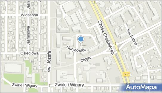 Kamień Kamila Morawiak, ul. Janiny Hurynowicz 16, Toruń 87-100 - Przedsiębiorstwo, Firma, NIP: 9562013248