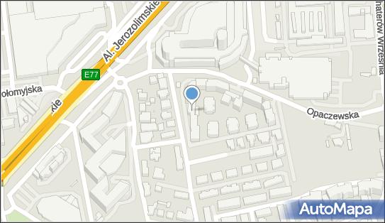 Kancelaria Adwokacka, ul. Kurhan 18, Warszawa 02-203 - Przedsiębiorstwo, Firma, NIP: 5992003931