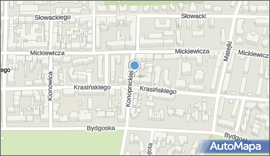 Kancelaria Adwokacko Radcowska Cogito Elżbieta Górska Grzegorz G 87-100 - Przedsiębiorstwo, Firma, numer telefonu