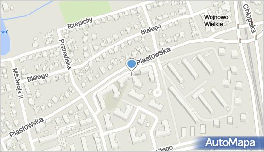 Kancelaria Adwokacko Radcowska, ul. Piastowska 58B, Gdańsk 80-332 - Przedsiębiorstwo, Firma, NIP: 5851247714