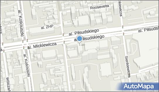 Kancelaria J G, al. marsz. Józefa Piłsudskiego 3, Łódź 90-368 - Przedsiębiorstwo, Firma, NIP: 7251883549