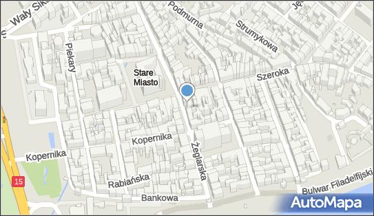 Kancelaria Notarialna-Zbigniew Malesza, Żeglarska 24, Toruń 87-100 - Przedsiębiorstwo, Firma, godziny otwarcia, numer telefonu